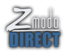 Zmodo Direct Electronics